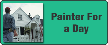 Painting Special - Painter for a day from Century Painting serving prescott, cottonwood, camp verde, sedona, mayer, and dewey