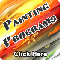 Painting Special Programs - Get a painter in Sedona, cottonwood, camp verde, dewey, and mayer