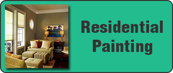 Residental Painting from Century Painting serving Prescott, cottonwood, sedoa, camp verde, mayer, and dewey