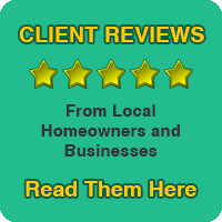 Century Painting Reviews - We are your number one paint contractor in Prescott, Cottonwood, Camp Verde, Mayer, Dewey, and Sedona