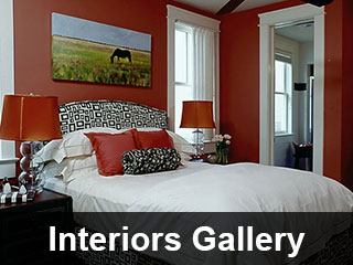 Beautiful Interior Painting by Century Painting, Residential Paint Contractor serving Prescott, Cottonwood, Sedona, Camp Verde, Mayer, Dewey, and all Central Arizona